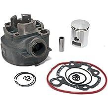 Wellendichtringsatz Motor Naraku f/ür Rieju SMX 50 AM6