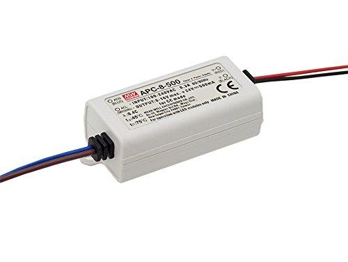 mean-well-ac-110-220v-dc12v-switching-power-supplyconverter-para-la-luz-de-tira-flexible-del-ledel-t