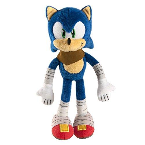 sonic-boom-peluche-di-hedgehog-20-cm