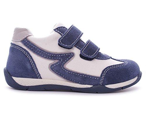 Balocchi Over unisex bambino, tela, sneaker bassa, 24 EU