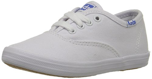 keds-original-champion-cvo-canvas-sneaker-toddler-little-kid-big-kidwhite10-w-us-toddler