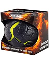 2 x Waboba Lava Ball