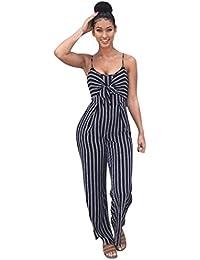 Amazon.it  tute donna eleganti - 4121313031  Abbigliamento b7c32e98ca0
