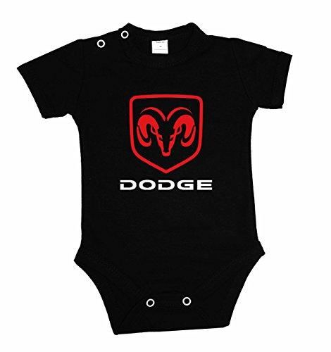 baby-body-dodge-logo-kurzarm-schwarz-68-