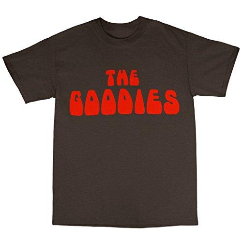 the-goodies-t-shirt-100-premium-cotton