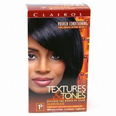 clairol-professional-textures-and-tones-permanent-hair-color-silken-black-by-clairol