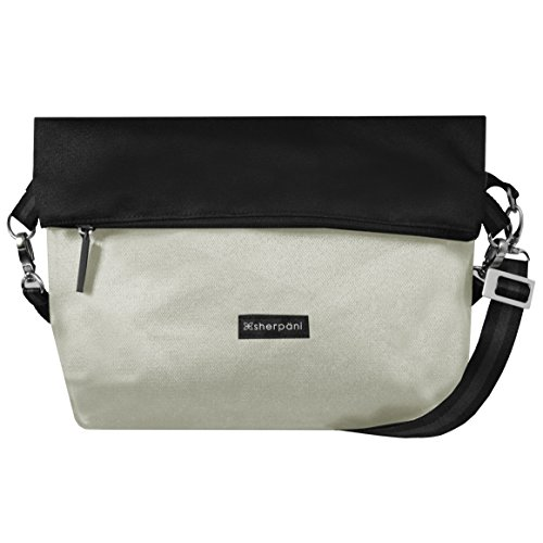 sherpani-messenger-bag-38-inch-118-liters-birch