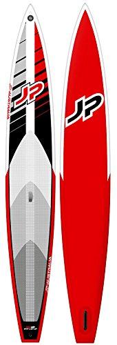 JP Australia RacAir inflatable – Aufblasbares SUP Board… | 00881285984663