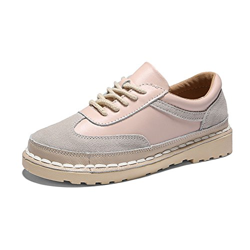 Chaussures pour femmes NAN Summer Mori Girl Series Flat Bottom Retro Chaussures Simples Trois Couleurs à Choisir de
