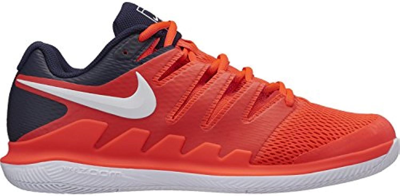 Nike, Herren Tennisschuhe  2018 Letztes Modell  Mode Schuhe Billig Online-Verkauf