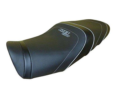 Sitzbankbezug Honda CB 1300 03-09
