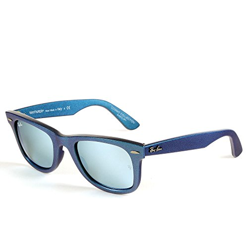 ray-ban-wayfarer-cosmo-azure-sunglasses-with-green-silver-mirrored-lenses-rb2140-6113-30