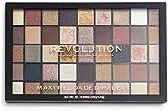 Makeup Revolution Maxi Reloaded Palette Large It Up, Multicolor, 60 g
