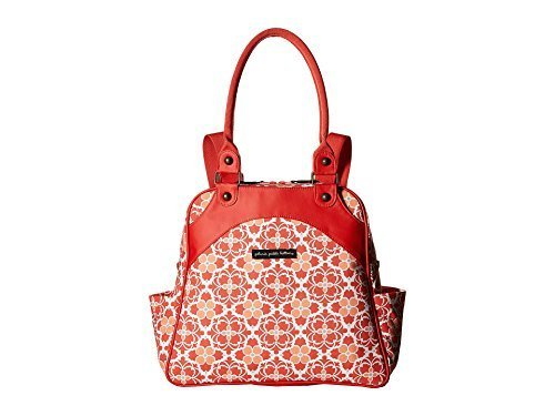 petunia-pickle-bottom-sashay-satchel-fire-flower-fields