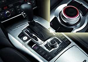 Audi AMI MMi 2G Interface Musicale 4E0 057 785 F - 4E0 035 785 F