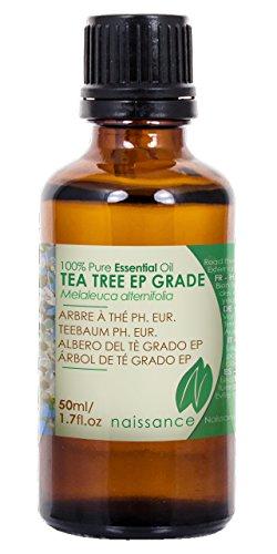 olio-di-albero-del-t-grado-ep-olio-essenziale-puro-al-100-50ml