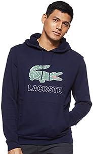 Lacoste Men's 1HS1 Sweats