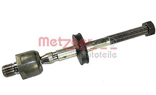 Metzger 51006718 Axialgelenk, Spurstange