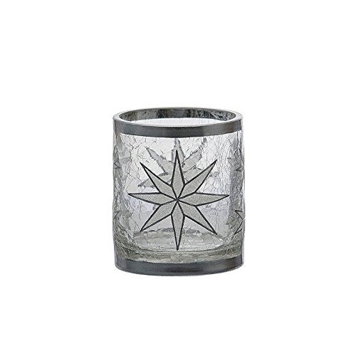 yankee-candle-1521432-arctic-snowflake-vh-craquele-verre-argent-grofrosted-65-x-65-x-75-cm