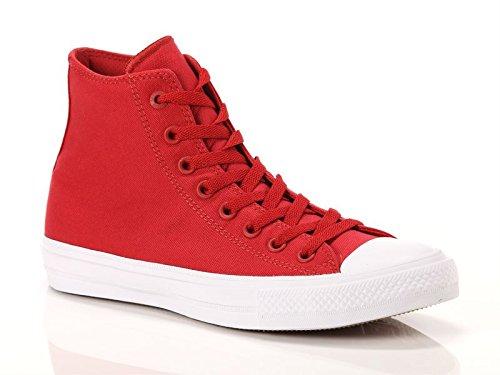 Sneaker Converse Converse Chuck Taylor All Star II High