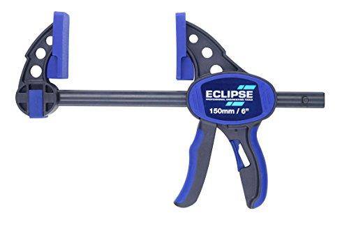 À Eohbc6 Serre Mm Joint Eclipse VisNoir150 0wOkPX8n