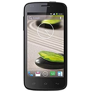 Thomson Tlink 455 Smartphone Compact