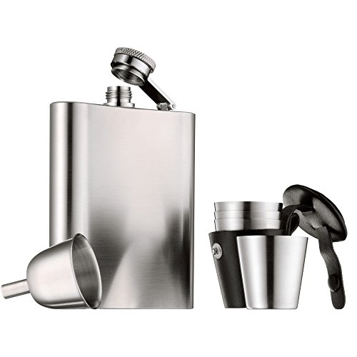 wmf-manhattan-0603529990-hip-flask-set
