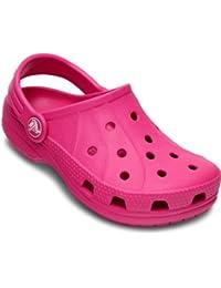 5680ea1375eb Amazon.in  crocs - Kids Shoes  Shoes   Handbags