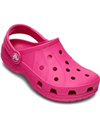 crocs Kids Unisex Ralen K Clogs