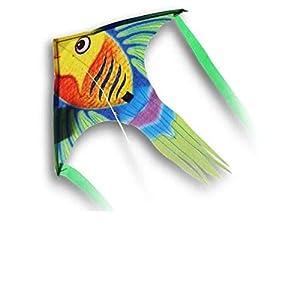 Didak Kites 21716032 - Cerf-Volante