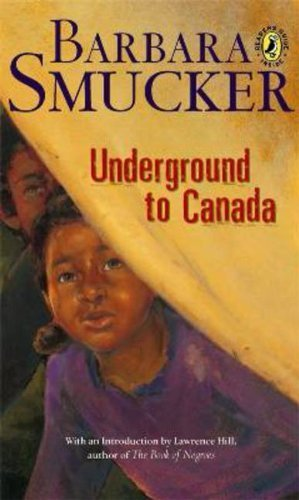underground-to-canada-by-barbara-smucker-2009-paperback