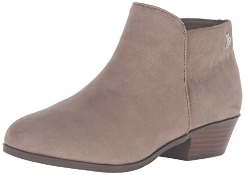 Sam Edelman Petty Donna US 4 Grigio Stivaletto