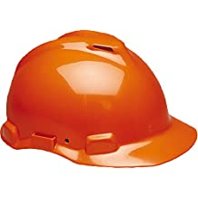 3M G22DO Casco de Seguridad