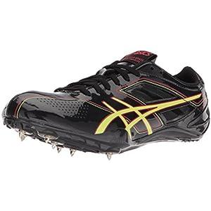 41fS5jz3ZvL. SS300  - ASICS Men's Sonicsprint Track and Field Shoe