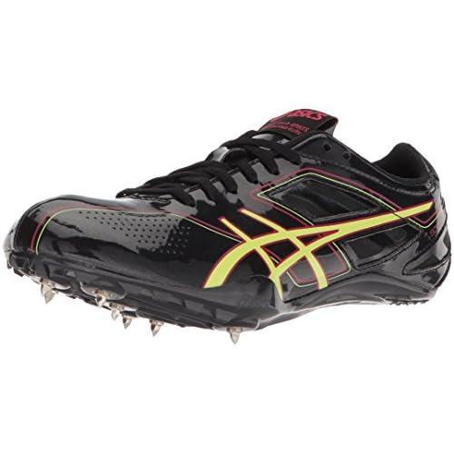 ASICS Men's Sonicsprint Track and Field Shoe