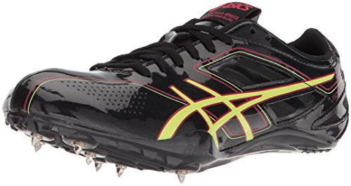 41fS5jz3ZvL - ASICS Men's Sonicsprint Track and Field Shoe