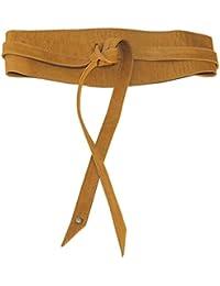 03ebc939d5f940 Suchergebnis auf Amazon.de für: Leder-Binde-Gürtel: Bekleidung