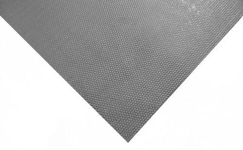 Gummi-Stallmatte | 90 x 120  x 1,7 cm (L x B x H) - 2