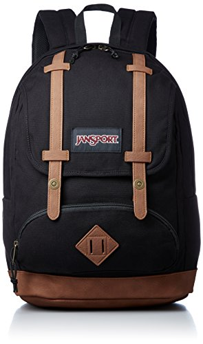 jansport-baughman-t44-a