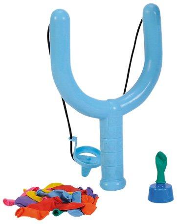 Preisvergleich Produktbild Simba Toys  107796653 - Splash Fun Wasserbomben Schleuder