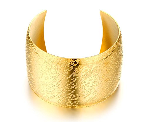 vnox-anello-in-acciaio-inossidabile-18k-dorato-placcato-dome-forma-wide-bracciale-aperto-gioielli-ch
