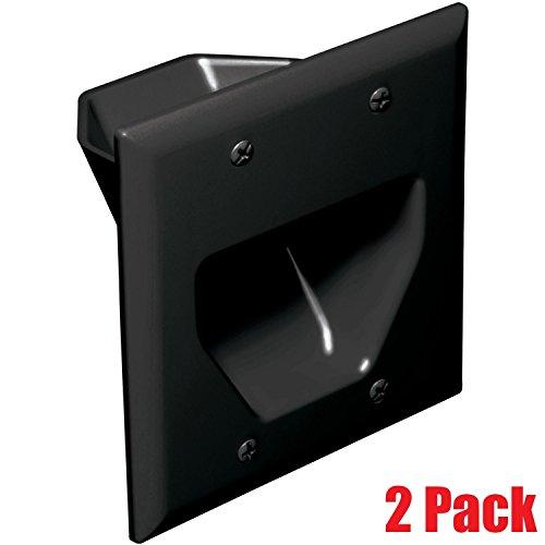 -t03-dc450002-bk-2pk-objektbereich-2-pack-einbauleuchte-low-voltage-wall-kabel-plate-schwarz