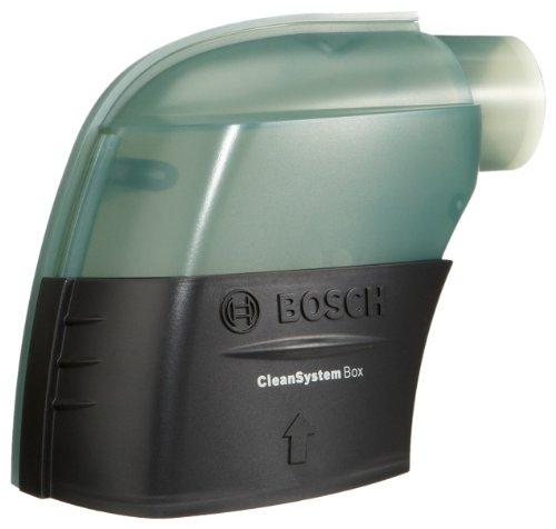 Preisvergleich Produktbild Bosch 2609255731 DIY Staubbeutel zu Handkreissäge PKS 55 A/66 A/66AF