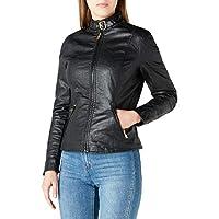 PIQUE Kadın Ceketler Sally Ceket