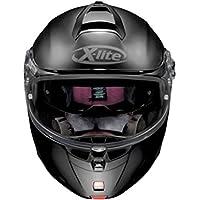 Helm X-Lite X-1004 Elegance, XL (61)
