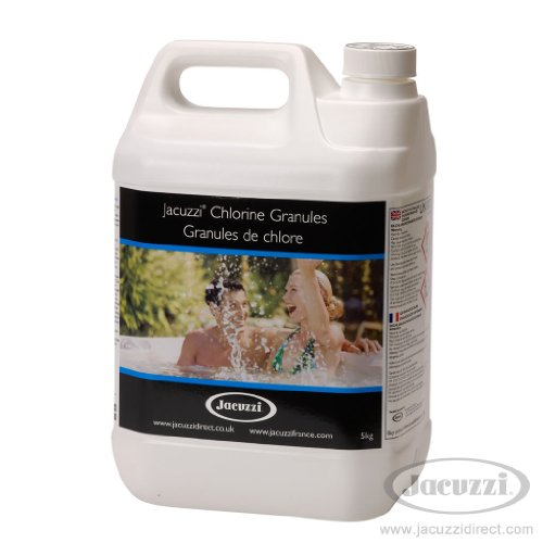 jacuzzi-chlorine-granules-2kg