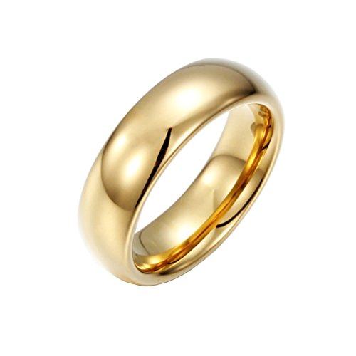 hijones-unisexo-carburo-de-tungsteno-18k-oro-chapado-anillo-de-la-boda-6mm-de-alto-pulido-tamao-29