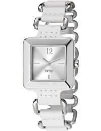 Esprit Damen-Armbanduhr Woman ES106062002 Analog Quarz