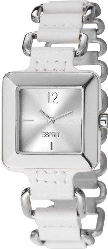 Montre bracelet - Femme - Esprit - ES106062002