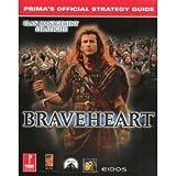 Braveheart. Das Spiel